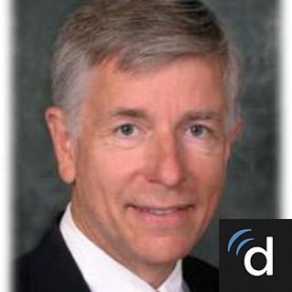 David Reid IV, MD, Plastic Surgery, Hilton Head Island, SC, Hilton Head Hospital