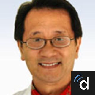 Jonathan Cho, MD, Oncology, Honolulu, HI, Adventist Health Castle