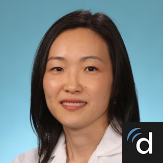 Motoyo Yano, MD, Radiology, Saint Louis, MO