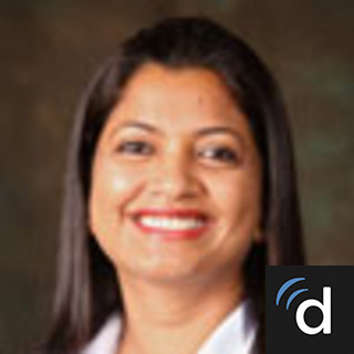 Susmita (Mallik) Parashar, MD, Cardiology, Atlanta, GA, Atlanta Veterans Affairs Medical Center