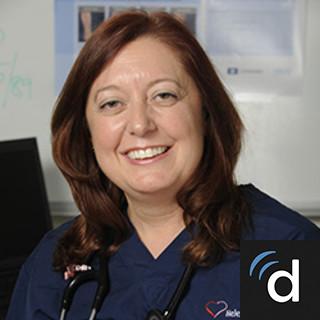 Helen Barold, MD, Cardiology, Washington, DC, Sibley Memorial Hospital