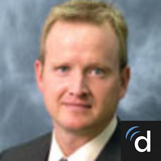 Jonathan Landis, MD, Emergency Medicine, Pittsburgh, PA, Allegheny General Hospital