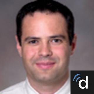 Leonardo Pereira, MD, Obstetrics & Gynecology, Vancouver, WA, OHSU Hospital