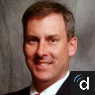 David Ware, MD, Family Medicine, Eunice, LA, Acadia-St. Landry Hospital