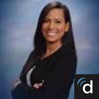 Jenny Placido, MD, Internal Medicine, New York, NY