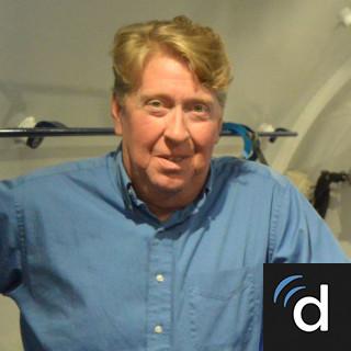 Paul Buza, DO, Internal Medicine, Melbourne, FL