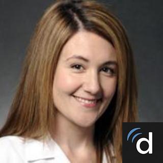 Janelle Cox, MD, Family Medicine, Fontana, CA, Kaiser Permanente Fontana Medical Center
