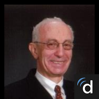 Dr Kamel Elzawahry Md Panama City Fl Neurology