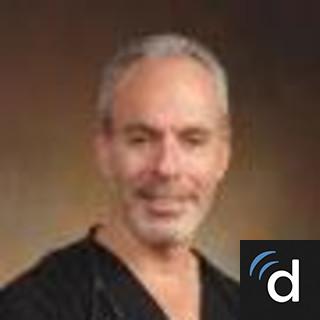 Rick Lambert, MD, Emergency Medicine, Montvale, NJ
