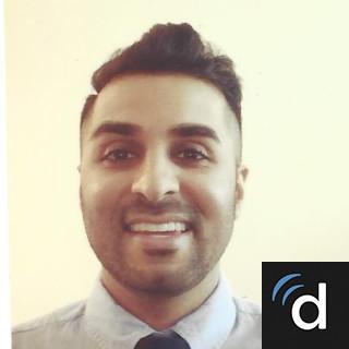 Ahsan Iqbal, MD, Internal Medicine, Wilmington, DE, Reading Hospital