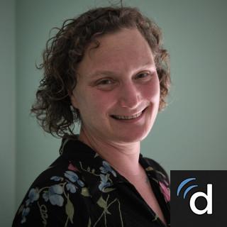 Deirdre Sulka-Meister, Family Nurse Practitioner, South Portland, ME, Maine Medical Center