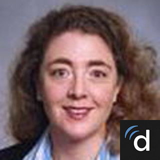 Elisabeth McLemore, MD, Colon & Rectal Surgery, Los Angeles, CA, Kaiser Permanente Los Angeles Medical Center