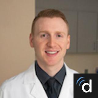 Joseph Zahn, MD, Dermatology, Washington, DC