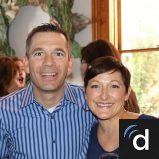 Erin (Cox) Keyser, MD, Obstetrics & Gynecology, Fort Sam Houston, TX, Brooke Army Medical Center
