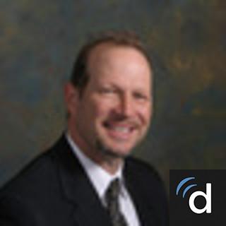 Steven Charapata, MD, Anesthesiology, Lake Lotawana, MO, North Kansas City Hospital