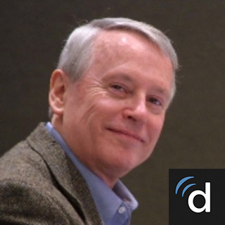 Jon Garman, MD, Anesthesiology, El Dorado Hills, CA, University of California, Davis Medical Center