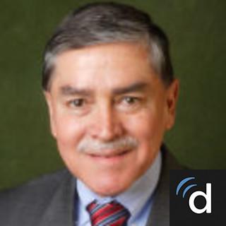 Arturo Prada, MD, Nephrology, Rochester Hills, MI, Ascension Crittenton Hospital Medical Center
