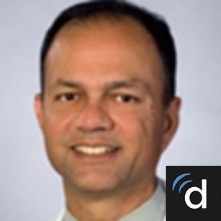 Dr  Raj Sheth, MD – Jacksonville, FL | Child Neurology