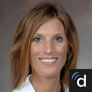 Alyssa Marcinak, PA, General Surgery, Houston, TX, Intermountain Medical Center