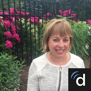 Sandra Sarnoski-Roberts, MD, Emergency Medicine, Rochester, NY, Strong Memorial Hospital of the University of Rochester