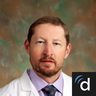 Steven Holley, DO, Otolaryngology (ENT), Christiansburg, VA, Carilion Roanoke Memorial Hospital