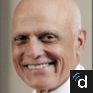 Chitranjan Ranawat, MD, Orthopaedic Surgery, New York, NY, NewYork-Presbyterian/Weill Cornell