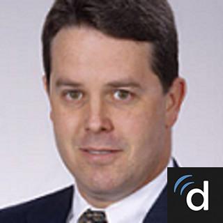 Robert Treuting, MD, Orthopaedic Surgery, New Orleans, LA, Ochsner Medical Center