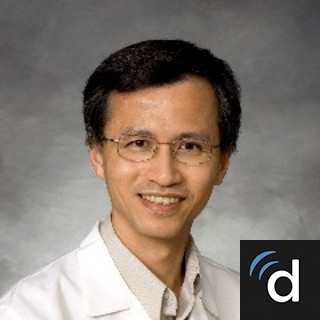 Jestin Cheng, MD, Internal Medicine, Sacramento, CA, Kaiser Permanente Sacramento Medical Center