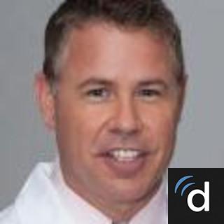 Richard Meagher, MD, Neurosurgery, Woodbury, NJ, Jefferson Stratford Hospital