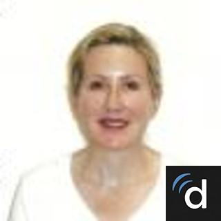 Ursula Koeze, MD, Emergency Medicine, Fredericksburg, VA, Mary Washington Hospital