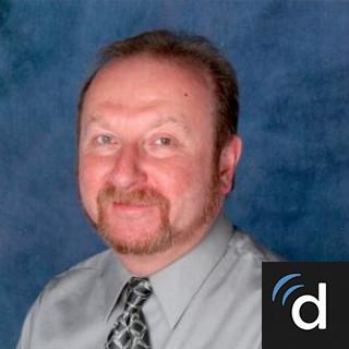 Ruvim Falkovich, MD, Pediatrics, Irondequoit, NY, Rochester General Hospital