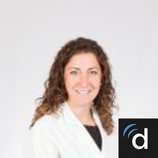 Ellen Kurkowski, DO, Emergency Medicine, Yonkers, NY, St. John's Riverside Hospital