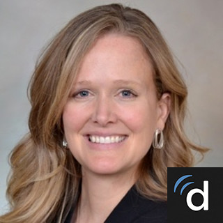 Yvonne Pierpont, MD, Plastic Surgery, Eau Claire, WI, Mayo Clinic Health System in Eau Claire