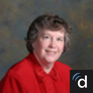 Lillian Alderman, MD, Obstetrics & Gynecology, Liberty, MO, Liberty Hospital