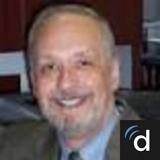 Richard Moore, MD, Infectious Disease, Baltimore, MD, Johns Hopkins Hospital