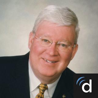Robert Warner Jr., MD, General Surgery, Paragould, AR, Arkansas Methodist Medical Center