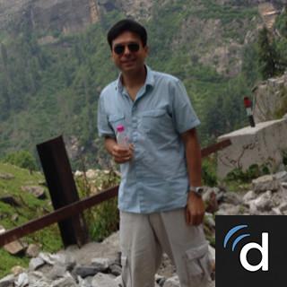 Sameer Verma, MD, Anesthesiology, Lancaster, CA, Antelope Valley Hospital