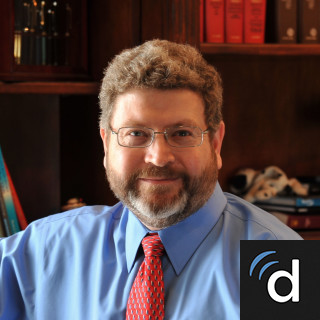 Darwin Wooten, MD, Ophthalmology, Corinth, MS, Magnolia Regional Health Center