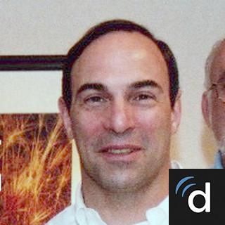 Mark Ellen, MD, Physical Medicine/Rehab, Columbia, MD, Johns Hopkins Hospital