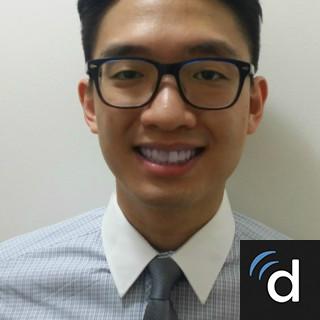 Dr  Chin Lee, MD – Los Angeles, CA | Internal Medicine