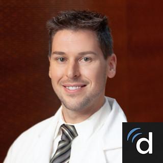 Justin Allen, MD, Emergency Medicine, New York, NY, NewYork-Presbyterian/Weill Cornell
