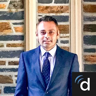 Dr Shreyang Patel Md Wilmington Nc Internal Medicine