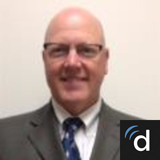 Dr  John Mann, Orthopedic Surgeon in Roanoke, VA | US News Doctors