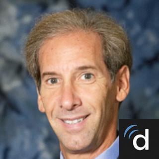 Richard Friedman, MD, Orthopaedic Surgery, Mount Pleasant, SC, Roper Hospital