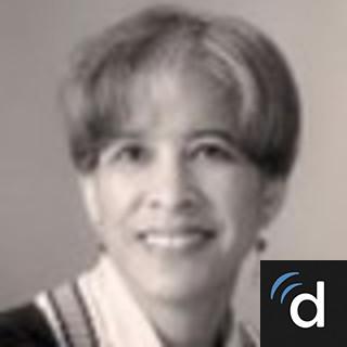Mary Shepherd, MD, Dermatology, Austin, TX, South Texas Veterans Health Care System