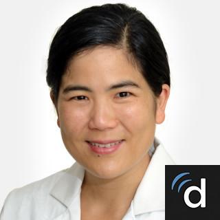 Hiroko Kunitake, MD, Colon & Rectal Surgery, Boston, MA, Massachusetts General Hospital