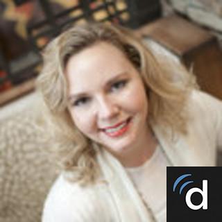 Stephanie Bagby-Stone, MD, Psychiatry, Columbia, MO, University of Missouri Health Care