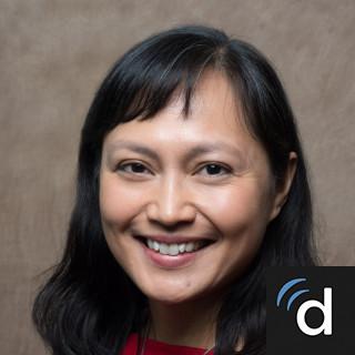 Leilani Paras, MD, Family Medicine, Bellevue, WA, Overlake Medical Center