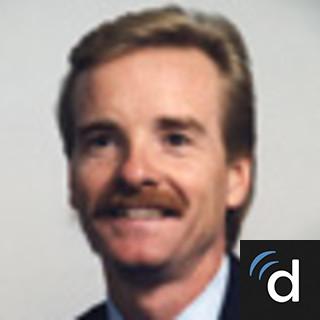 John Botsford, MD, Radiology, Lawrenceburg, IN, Highpoint Health
