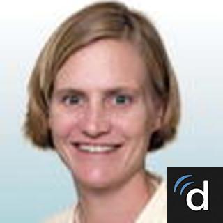Sarah Crowley, MD, Pediatrics, Peabody, MA, Beverly Hospital